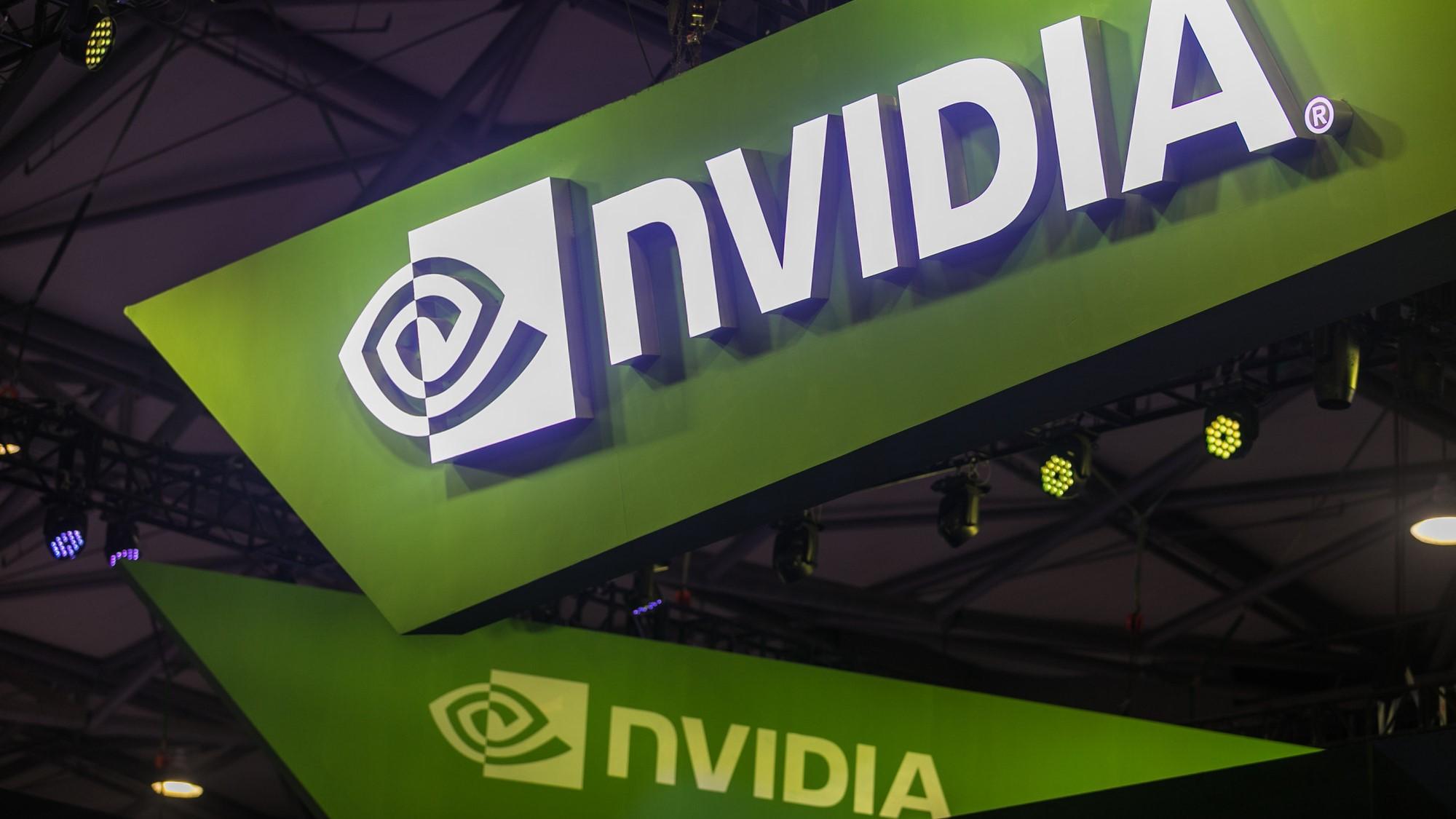 英伟达于年度GTC会议上宣布新一代芯片获亚马逊采用