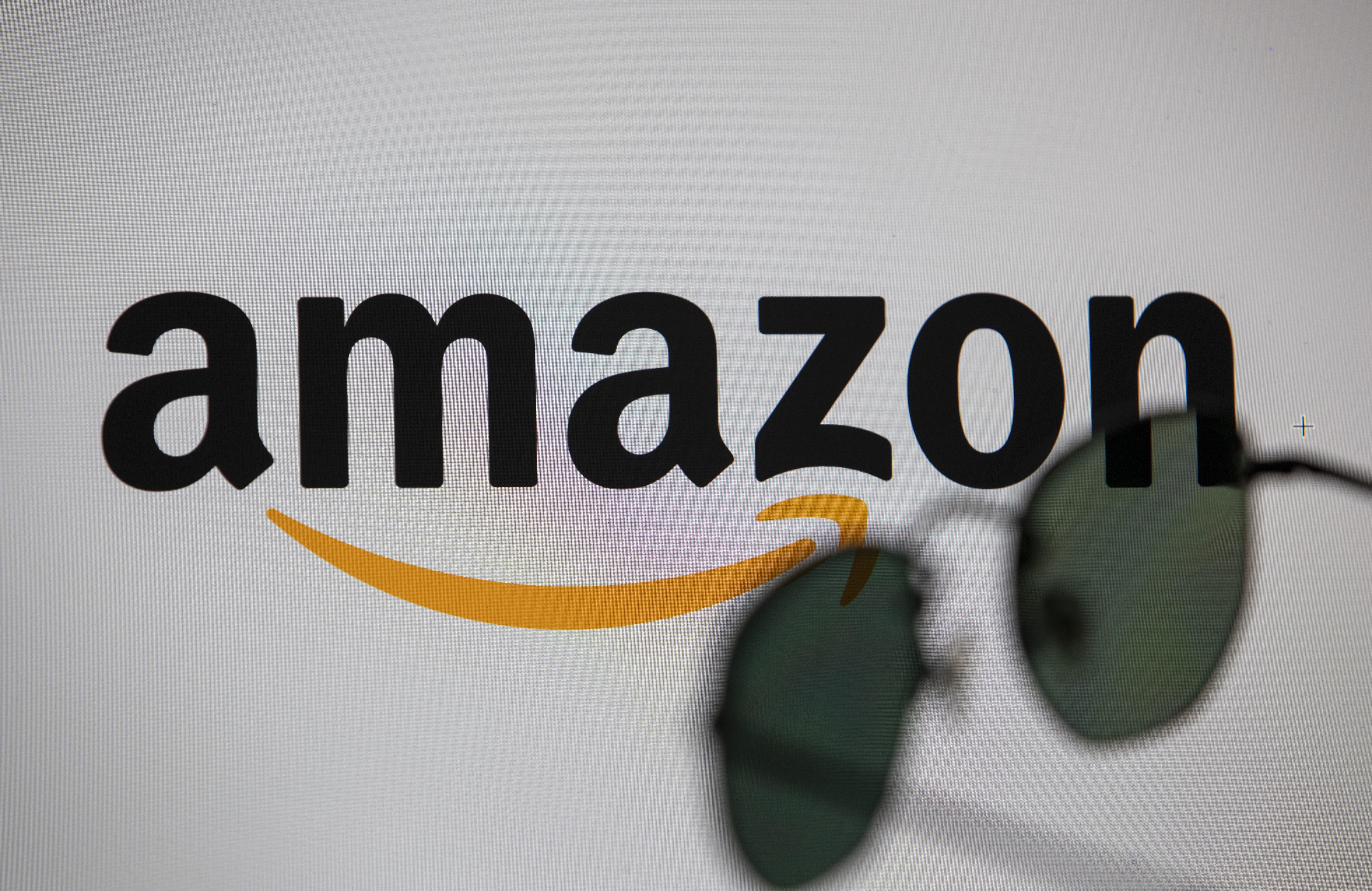 亚马逊(AMZN)语音助理Alexa被曝遭内部监听 Facebook式丑闻再续?