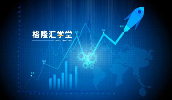 数据观市:2006年以来A股增减持情况
