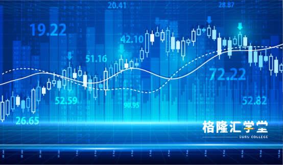 数据观市:中国固定资产投资(不含农户)增速