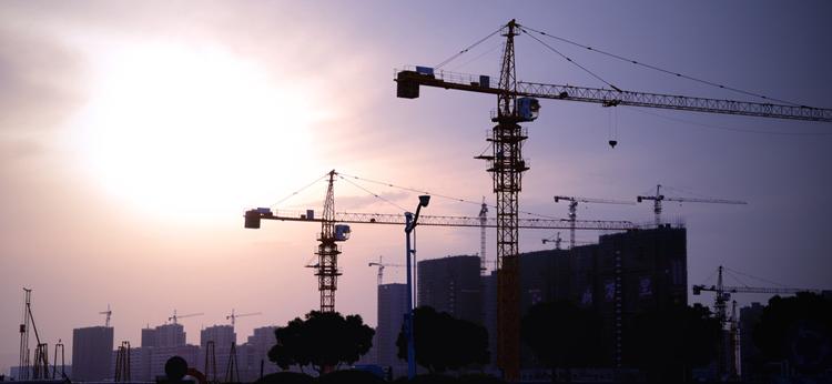 香港国际建投(00687.HK)获黑石集团溢价14.50%提全购