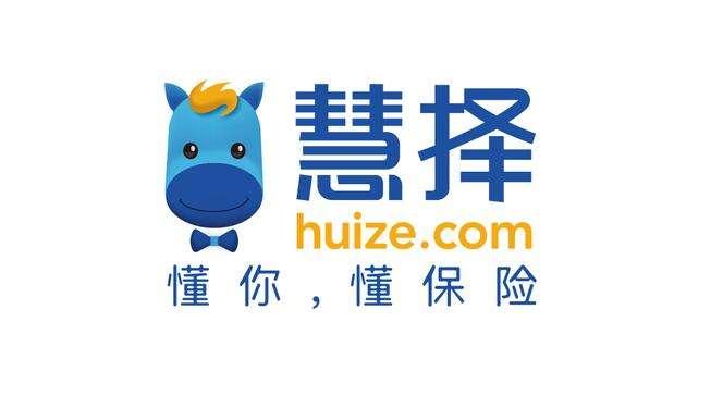 """处于黄金赛道的""""保险电商第一股""""慧择(HUIZ.US)具备哪些竞争优势?"""