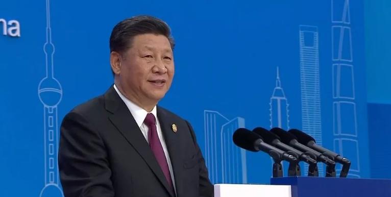 中国经济前景怎么看?世界经济怎么办?***给出明确答案