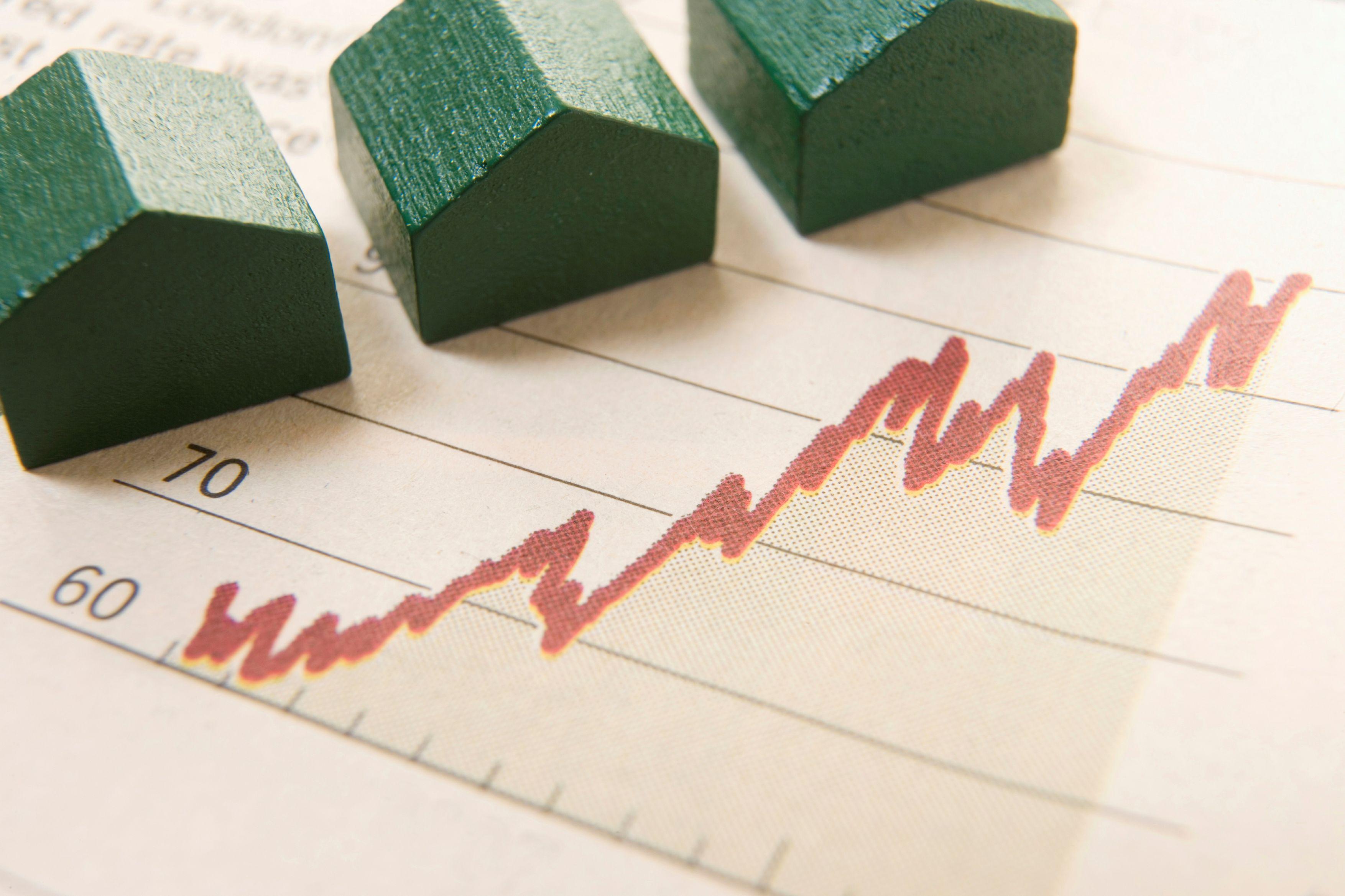 上实城市开发(00563.HK)重组方案预测及套利估算