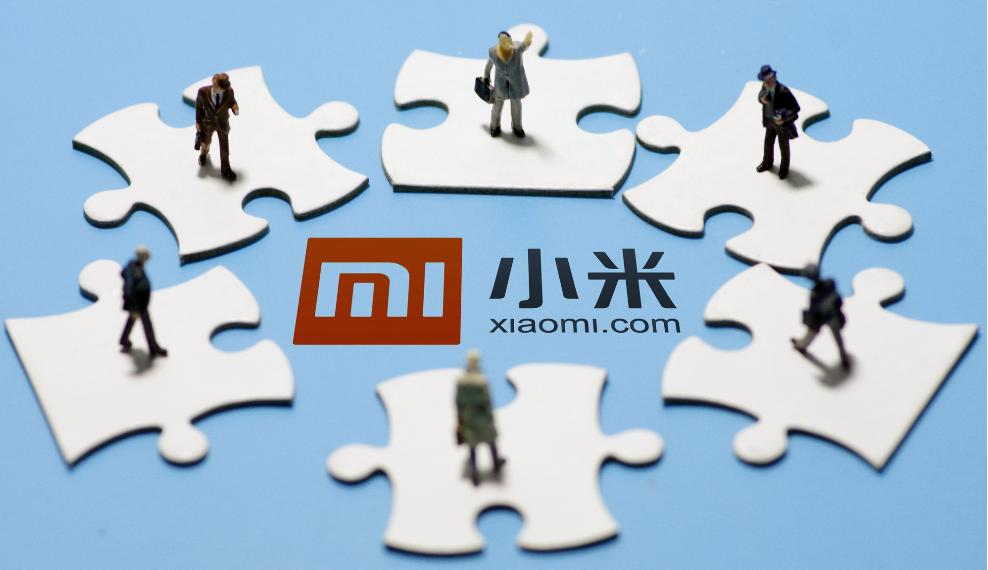 红米成立独立公司 金立前总裁卢伟冰或挂帅PK华为荣耀