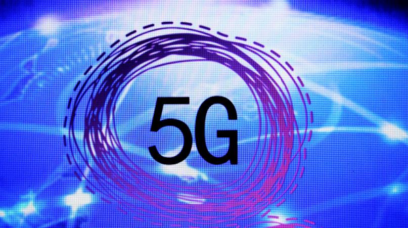 5G真的来了,但受益者不是你想的那些行业