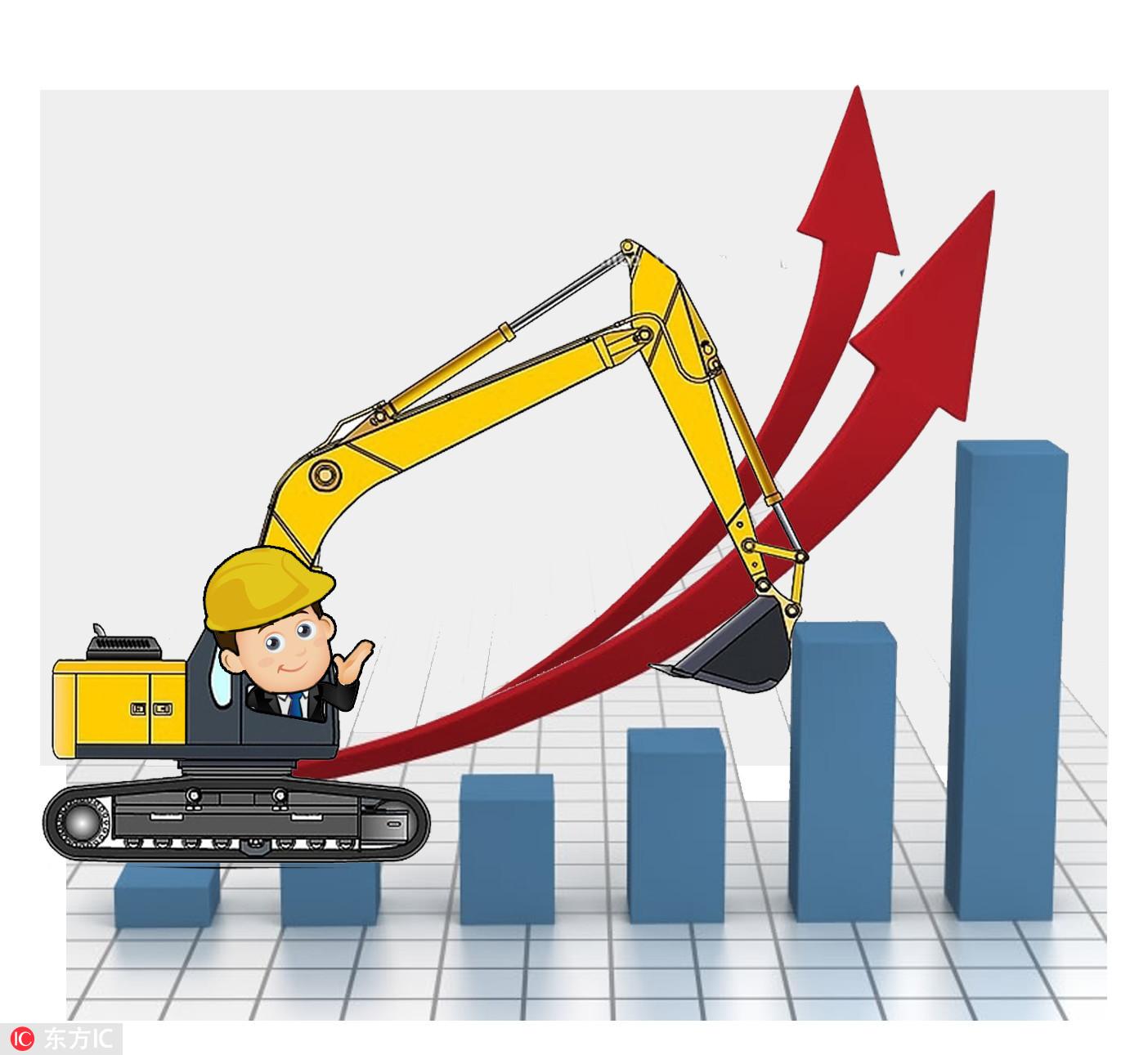 方大特钢 ——内外兼修弱化行业周期影响