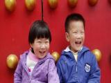 https://img7.gelonghui.com/apply/7494_20190124/column_article_file_20190124135743901.png