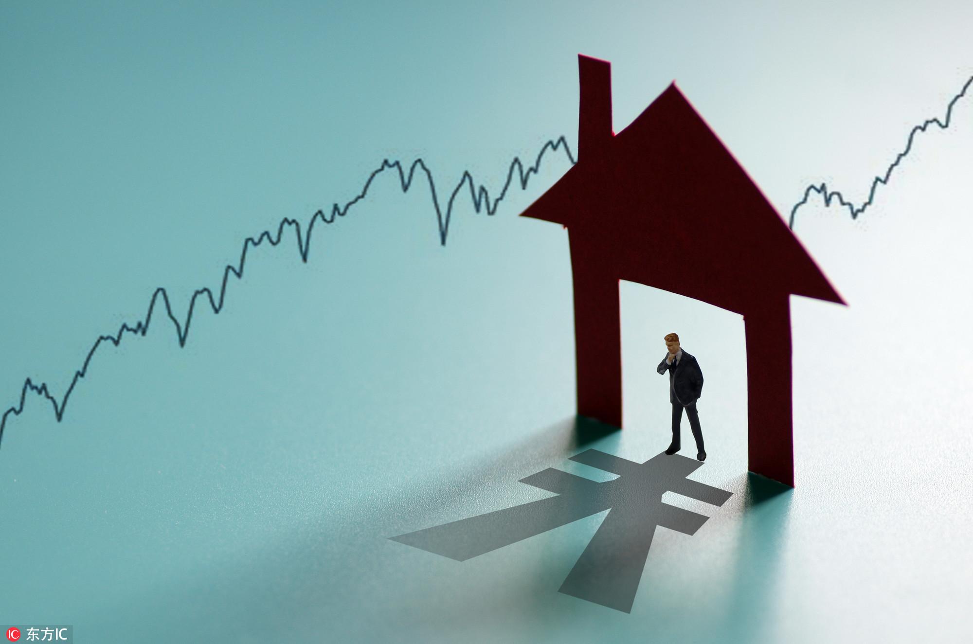 连平:基建补短板托底投资增长