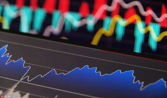 出狱概念股:国美系三日涨近20%,近两千门店或是黄光裕最后王牌