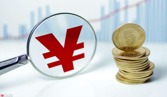 哪家券商能在未来财富管理的业务红海中脱颖而出?看大数据分析!
