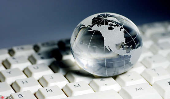 """海外数据""""打架""""的宏观思考"""