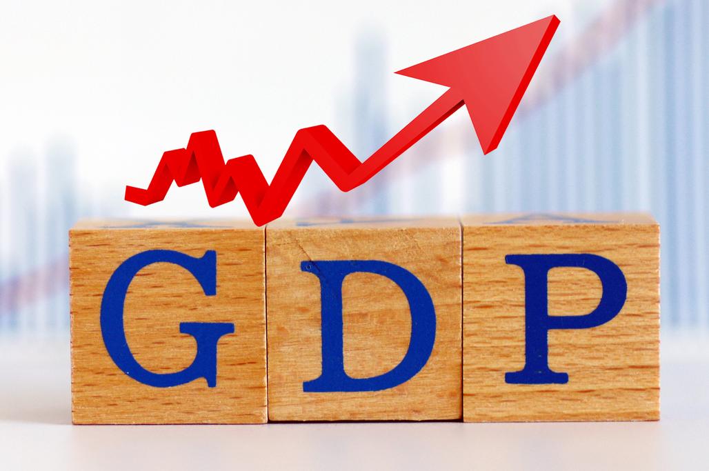 山东个税总额与GDP规模的背离之谜