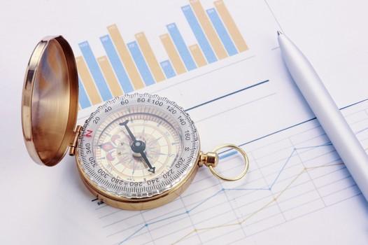 如何解读美国近期经济数据及其对资本市场的潜在影响