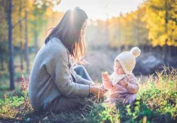 愛自由還是養娃貴? 2018年出生率普降