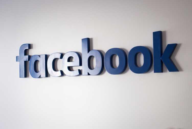 逆风过后,Facebook的未来在哪?
