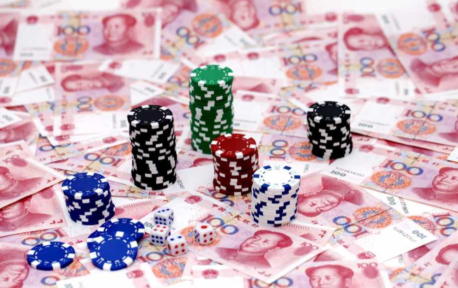 【平安宏观】中国货币政策转型的四个维度