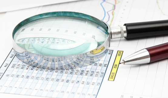 行业透视 |3月销售由跌转增1.8%,投资、新开工同比增12%