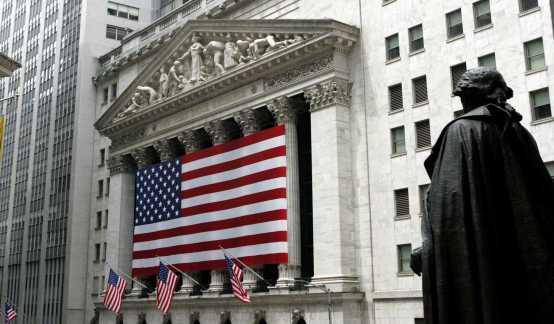 从投资与信用利差看美债走势