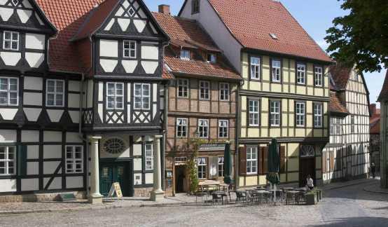 德国如何减少住房空置?