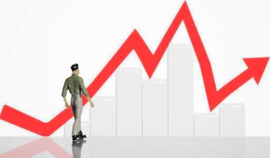 增值税改革落地助推A股上扬
