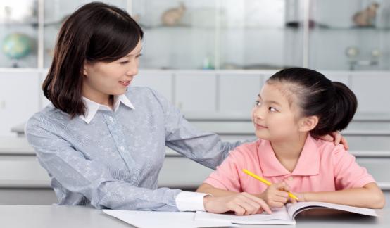 教育板块大涨 希望教育(01765.HK)涨10.19%