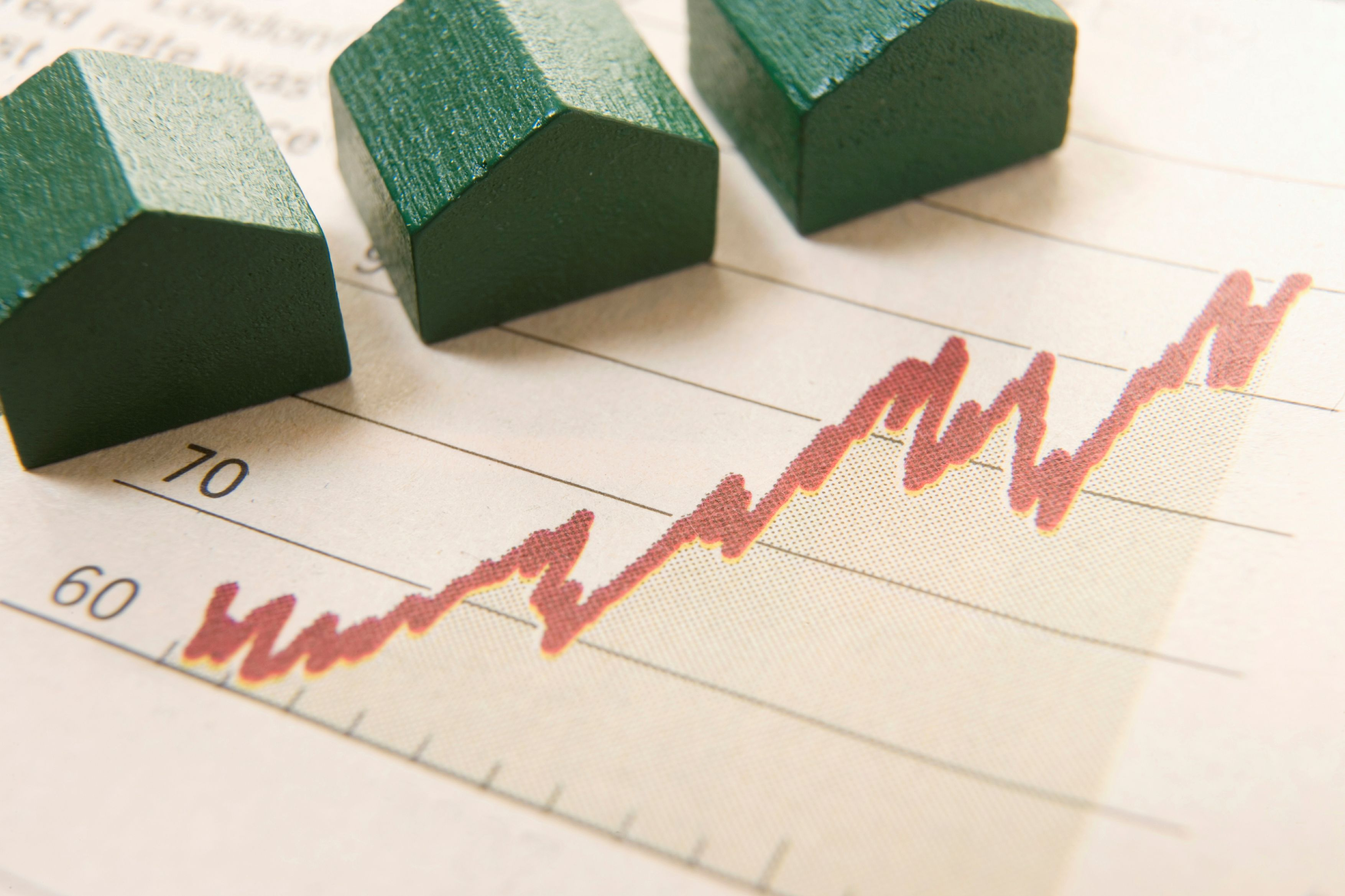 《公司法》修订通过:新规中股份回购到底是如何规定的?与之前有何变化?