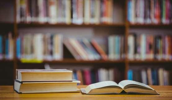 比尔·盖茨:2018年我喜爱的5本书