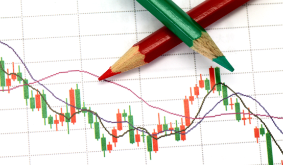 2018业绩增长迅猛 财报季Okta能否给投资者交出满意的答卷?