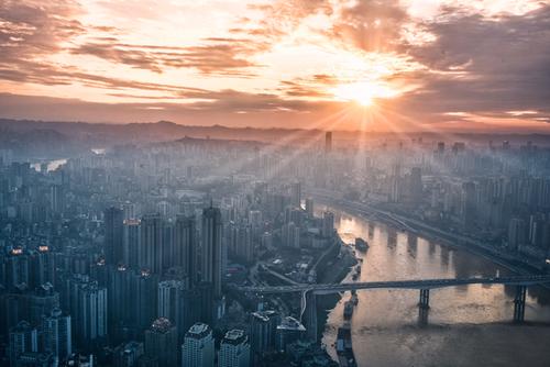 芒格CNBC采访:我非常喜欢我们与中国的关系,中美会相处的很好