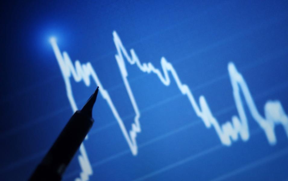【金融科技】交易者的量化程序化交易之路