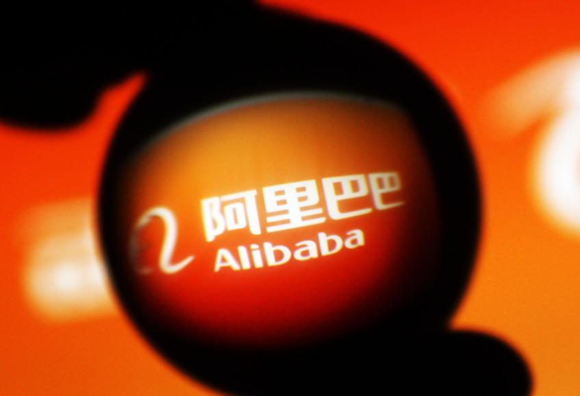 一场秀让中国设计火到了海外,设计师品牌在天猫集体迎来新机遇