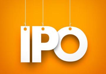 当虹科技闯关IPO成功,背靠多家知名机构