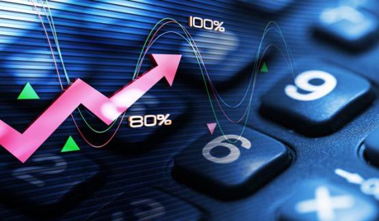 雅居乐集团(03383.HK)净利润超预期,一度大涨超7%
