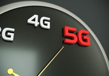 5G手机出货量爆发,蕴含怎样的投资机遇?