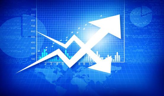 特步国际(1368.HK)营收增长23%,股价却跌4%