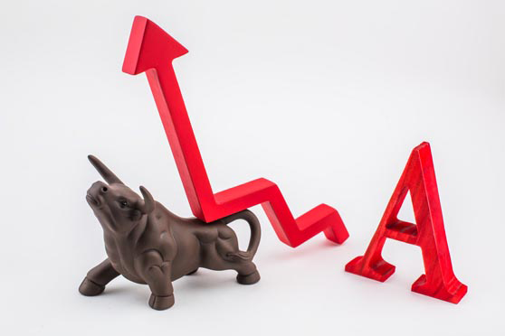 姜超:A股未来每年综合回报率将达到10%,远高于过去10年