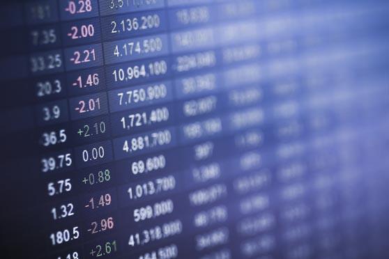 格隆汇港股聚焦(12.10)︱中石油及中石化与国家管网商讨资产划入事宜  正荣地产前11月合约销售额1165.33亿元