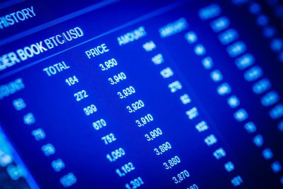 关注贸易谈判进展 美股收高