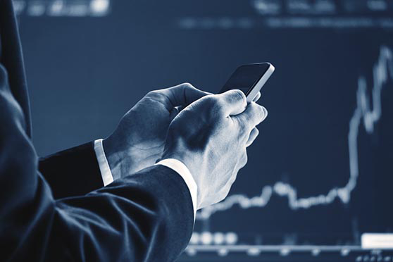 10分钟带你看懂金融科技企业如何打好用户争夺战